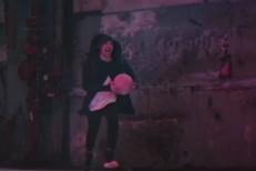 Linkin-Park-Good-Goodbye-video-1493996986