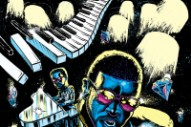 Livestream Gucci Mane & Zaytoven's Piano Nights Show For RBMA