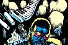 Livestream Gucci Mane & Zaytoven's Piano Nights Show For RBMA