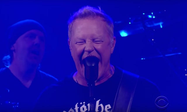 Metallica-on-Colbert-1494941107