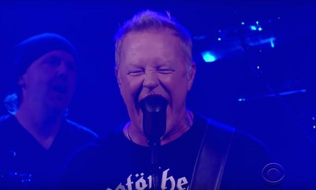 Metallica-on-Colbert-1494941107