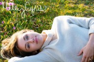 "Miley Cyrus – ""Malibu"" Video"