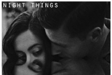 Night Things -