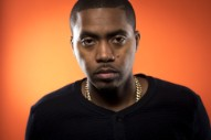 Nas Pens Open Letter Calling Trump A Racist