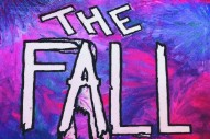 """The Fall's New Song """"Victoria Train Station Massacre"""" Is """"Unfortunate Coincidence,"""" Recorded Before Manchester Bombing"""