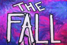 The Fall - New Facts Emerge