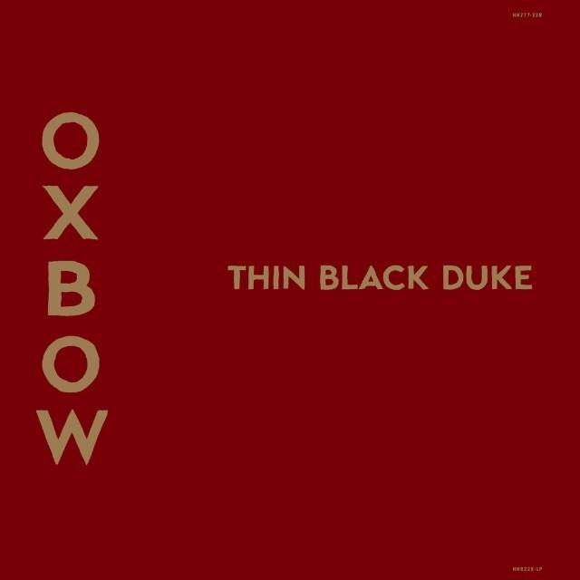 Oxbow-Thin-Black-Duke-1487864449-640x640-1493910416