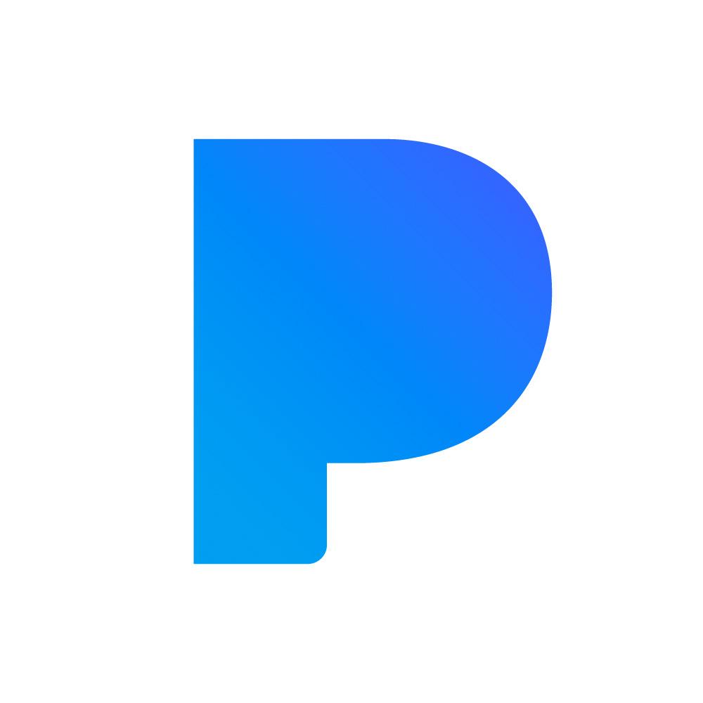 paypal sues pandora over logo stereogum