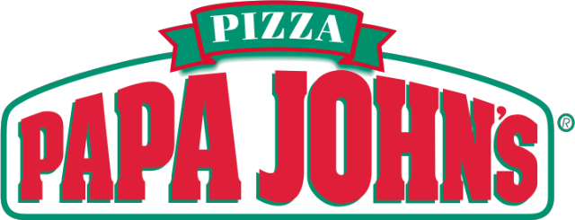 Papa-Johns-1494277489