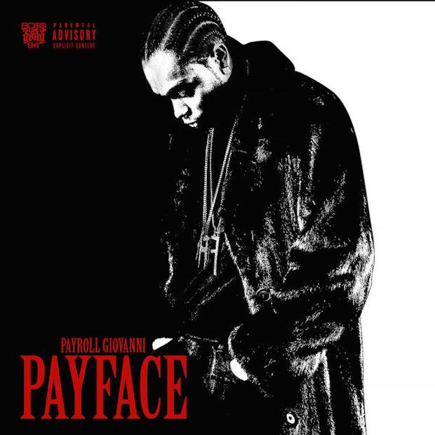 Payroll Giovanni - Payface