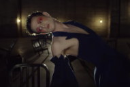 """Perfume Genius – """"Die 4 You"""" Video"""