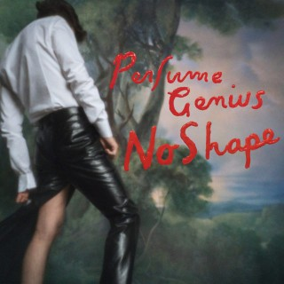 Perfume Genius - No Shape