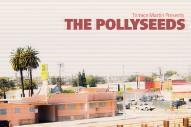 """The Pollyseeds – """"Mama D/Leimert Park"""""""