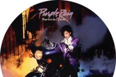 PurpleRainPictureDisc-1494597971
