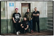 """Rancid – """"Ghost Of A Chance"""" Video"""
