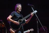 """Roger Waters – """"Déjà Vu"""""""