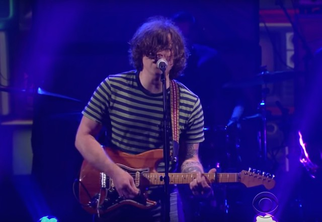 Ryan-Adams-on-Colbert-1493730471