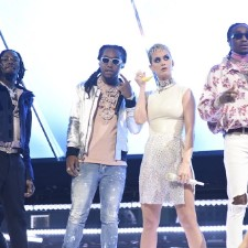 Migos Refused To Appear With Drag Queens On SNL