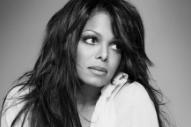 Janet Jackson Announces Rescheduled North American Tour Dates