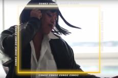Suzi Analogue -