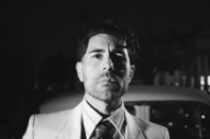 "AFI – ""Hidden Knives"" Video"