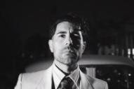"AFI – ""Hidden Knives"" Video"