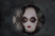 """Juana Molina – """"Paraguaya"""" Video"""