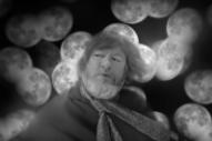 "5 Billion In Diamonds – ""Gravity Rules"" Video"