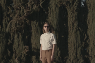 "From Indian Lakes – ""Sunlight"" Video"