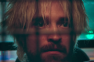 Hear Oneohtrix Point Never &#038; Iggy Pop&#8217;s &#8220;The Pure And The Damned&#8221; In <em>Good Time</em> Trailer