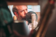 "Bonnie Prince Billy – ""No Time To Cry"" (Iris DeMent Cover) Video"
