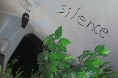 Silence-1493920914