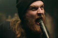 Sorority-Noise-No-Halo-video-1493651583