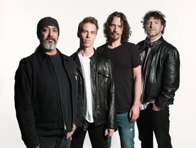 Soundgarden-1495735830