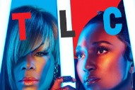 "TLC – ""Haters"""