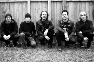 "Tau Cross – ""Deep State"" Video"