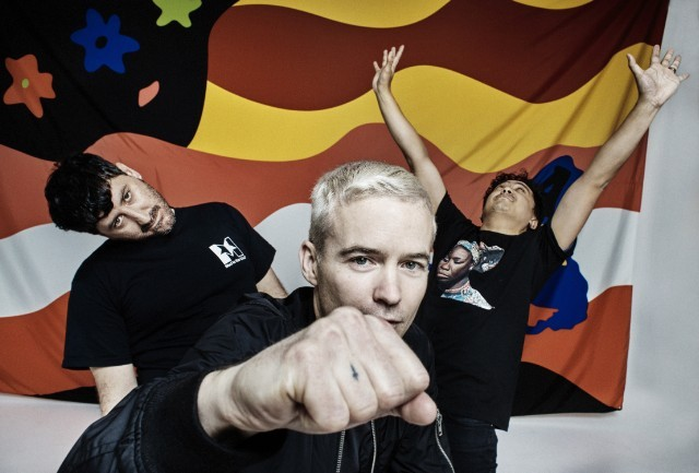 The-Avalanches-1495802609