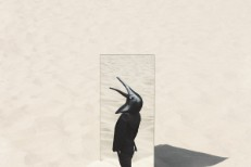 The Penguin Cafe - The Imperfect Sea