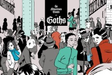 The-Mountain-Goats-Goths-1494874868