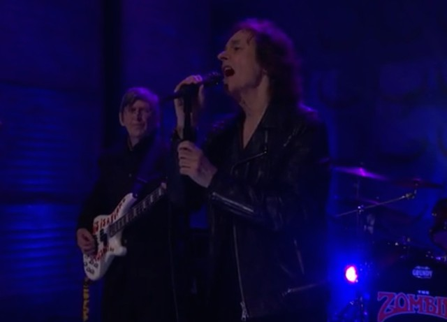 The-Zombies-on-Conan-1493730922