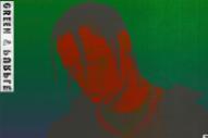 """Travis Scott – """"Green & Purple,"""" """"Butterfly Effect,"""" & """"A Man"""""""