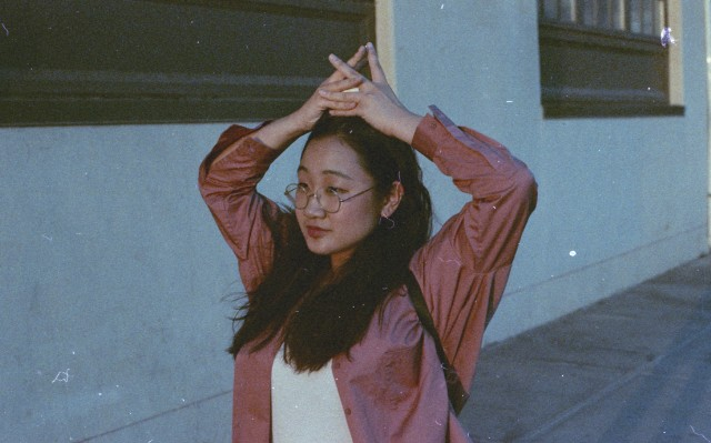 Image result for yaeji