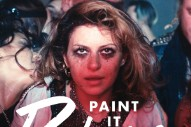 Stream Mac McCaughan&#8217;s Score To Amber Tamblyn&#8217;s Directorial Debut <em>Paint It Black</em>
