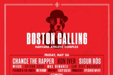 Solange Cancels Boston Calling, Migos Will Fill In