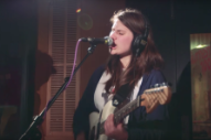 "Watch Alex Lahey Cover Natalie Imbruglia's ""Torn"""