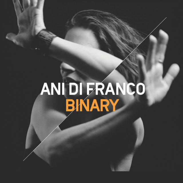 ani-difranco-binary-album-1495559260