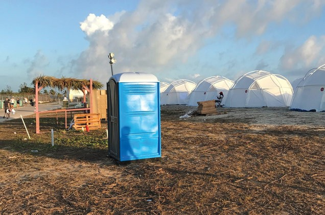 Fyre Festival Organizers Hit With Sixth Lawsuit; PR, Marketing Companies Named Co-Defendants