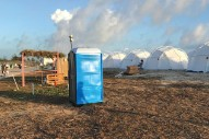 FBI Investigating Fyre Fest For Mail, Wire, And Securities Fraud