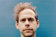 "Ensemble Intercontemporain – ""Wires"" (Comp. Bryce Dessner)"