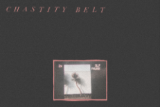 chastitybeltart-1493923365